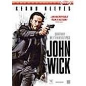 John Wick de Chad Stahelski