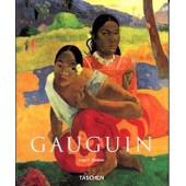 Gauguin Hc