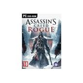 Assassin's Creed - Rogue