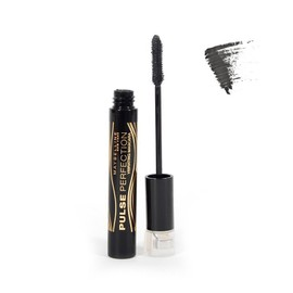 Gemey Maybelline Pulse Perfection Mascara Vibrant Noir