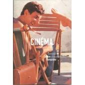 Cin�ma - Programme Du Centre Pompidou Nov/Dec 2001 - Jacques Rozier, Manoel De Oliveira