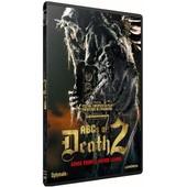 Abc Of Death 2 de Rodney Ascher