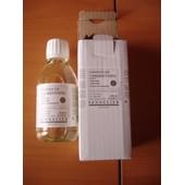 Essence De T�r�benthine 250 Ml Pour Peinture � L'huile