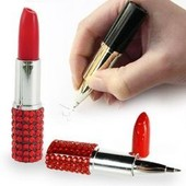 Stylo Rouge � L�vres