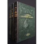 1914. Histoire Illustr�e De La Guerre Du Droit (3 Volumes) de emile hinzelin