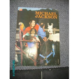 Michael Jackson Beverly Hills Luke Perry Jason Priestley Shannen Doherty Poster
