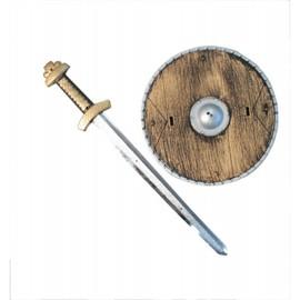 Set Viking Enfant - 172443 - Taille Unique