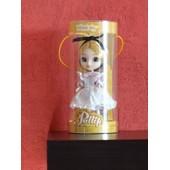 Peu De Pullip / Fantastique Alice (Rose) Fantastic Alice (Rose) F-808 (Japon Import / Le Paquet Et Le Manuel Sont ?Crites En Japonais)