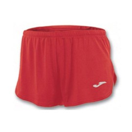 Short Running Joma Record Rouge