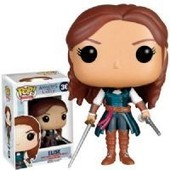 Assassin�S Creed - Pop N�36 Elise