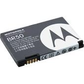 Batterie Br50 710mah Li-Ion Pour T�l�phone Portable Motorola V3 / V3i