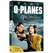 Q-Planes de Tim Whelan