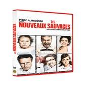 Les Nouveaux Sauvages - Dvd + Copie Digitale de Dami�n Szifr�n