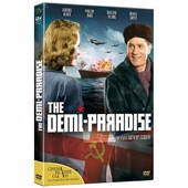 The Demi-Paradise de Anthony Asquith