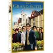 Grand H�tel - Saison 3 de David Pinillos