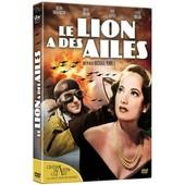 Le Lion A Des Ailes de Michael Powell