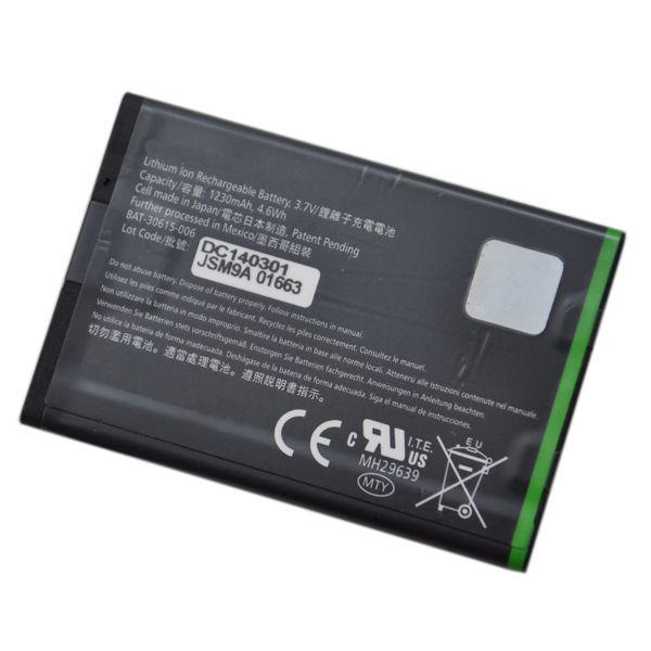 Batterie Pour Blackberry J-M1 Jm1 Bold 9790 9900 9930 Curve 9380 Torch 9860 9850