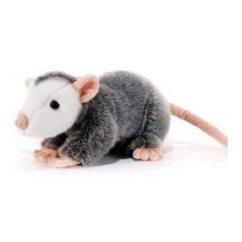 Peluche Opossum Didel 30 Cm (30 Cm)