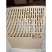 Humidificateur pour radiateur de chauffage central