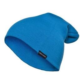 Bonnet Long Urban Classics Turquoise