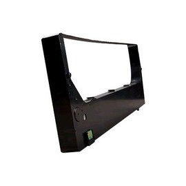 Tallygenicom Extended Life - 1 - Ruban D'impression (Pack De 4 ) - Pour Tallygenicom 6600 Open Pedestal, 6600 Quiet Pedestal, 6600q Cabinet, 6600z Zero Tear