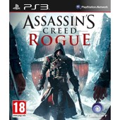 Assassins's Creed - Rogue