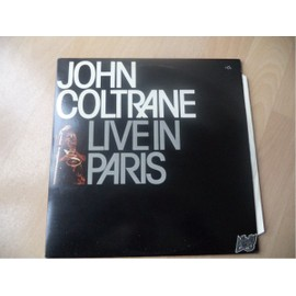 Live In Paris Part 1