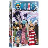 One Piece - Punk Hazard - Vol. 2 de Hiroaki Miyamoto