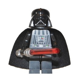 Mini Figurine Star Wars Dark Vador