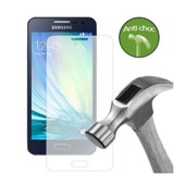 Film En Verre Tremp� Samsung Galaxy A3