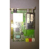 Medion TV-Tuner 7134 PCI V9.X DSP Win XP D-Scaler FM1216ME SAA7134 Philips