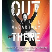 Place De Concert Paul Mac Cartney Au Stade De France 11/06/2015