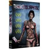 Thanatomorphose - �dition Collector Limit�e de Eric Falardeau