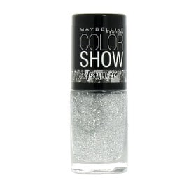 Gemey Maybelline Vernis � Ongles Colorama - 231 Light Up