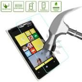 Film D Ecran Protecteur En Verre Trempe Pour Nokia Lumia 920 (Lopurs)