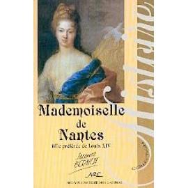Mademoiselle De pas cher