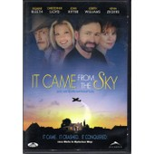 It Came From The Sky de Jack Bender