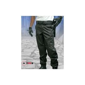Pantalon Securite Platinium - Patrol