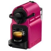 Cafeti�re Nespresso Automatique 19 Bars Fushia Yy2289fd Inissia
