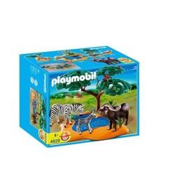 Playmobil 4828 - Buffle