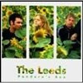 Pandora's Box - The Leeds
