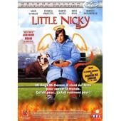Little Nicky - �dition Prestige de Steven Brill