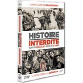 Histoire Interdite - La Face Cach�e Du D�barquement / La Face Cach�e De La Lib�ration
