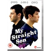My Straight Son de Miguel Ferrari