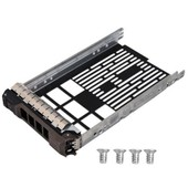 CADDIE CADDY DE DISQUE DUR PR Dell Poweredge R710 T610