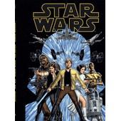 Star Wars, Panini Comics N� 1 - Coffret Int�gral Des Couvertures Variantes - Avec Variante Exclusive De Skottie Young de John Cassaday