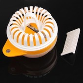 Machine A Chips Micro-ondes Microwave Chips Maker Avec Coupeur