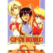 Plastic Little de Masatomo Sekijima
