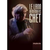Le Lann Remembers Chet de Gilles Le Man