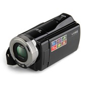 Cam�ra Cam�scope Num�rique DV DVR Vid�o 16 Mega Pixels HD 720P 2.7